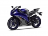 yamaha-yzf-r6-race-blu-m-y-2013-fronte-laterale-sinistro