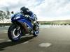 yamaha-yzf-r6-race-blu-m-y-2013-pista