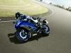 yamaha-yzf-r6-race-blu-m-y-2013-pista_2