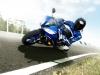 yamaha-yzf-r6-race-blu-m-y-2013-pista_3