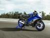 yamaha-yzf-r6-race-blu-m-y-2013
