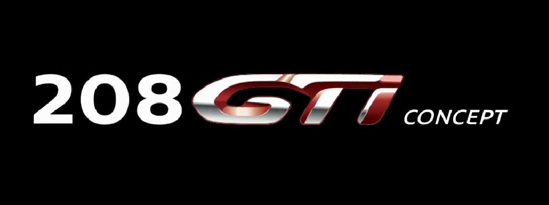 Primo video della 208 GTi presentata al Salone di Ginevra
