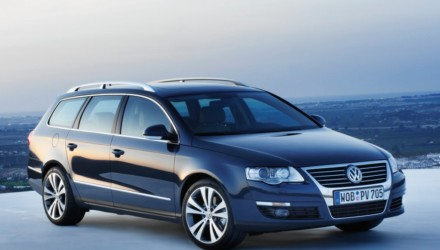 Recensione e Test dopo 100.000 Km della Volkswagen Passat Variant