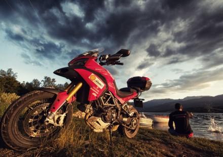 10000 Km direzione WDW 2012