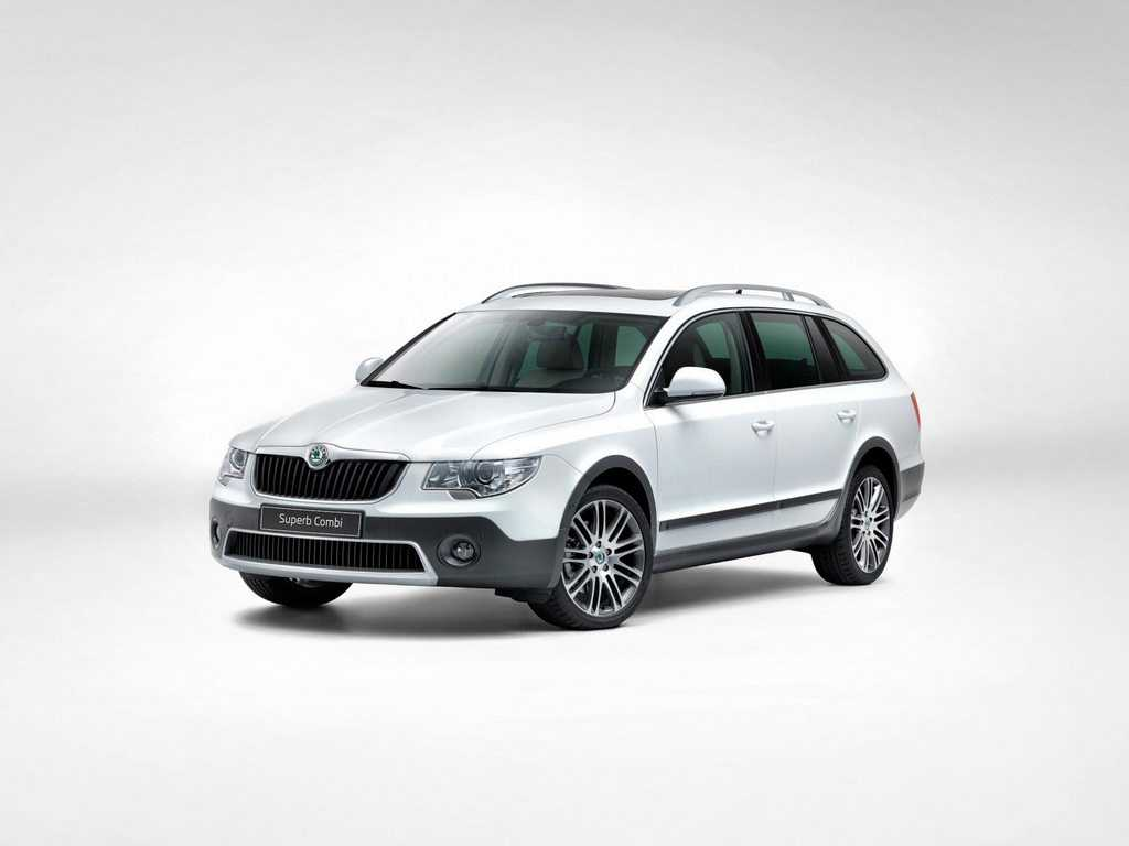 skoda superb combi outdoor allroad cavalli vapore. Black Bedroom Furniture Sets. Home Design Ideas
