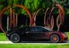 Bugatti Grand Sport Venet