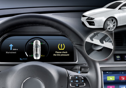Continental VDO_REDI-Sensor