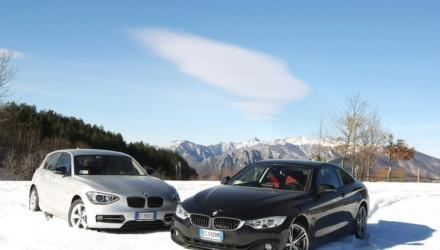 BMW xDrive 2013
