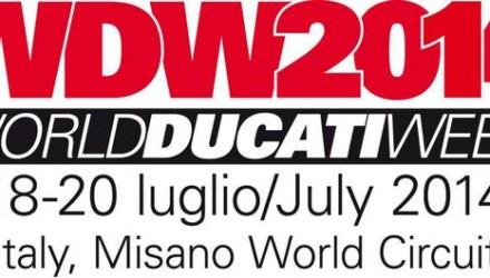 WDW2014