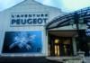 Peugeot & Friends (museo L'Aventure Peugeot)