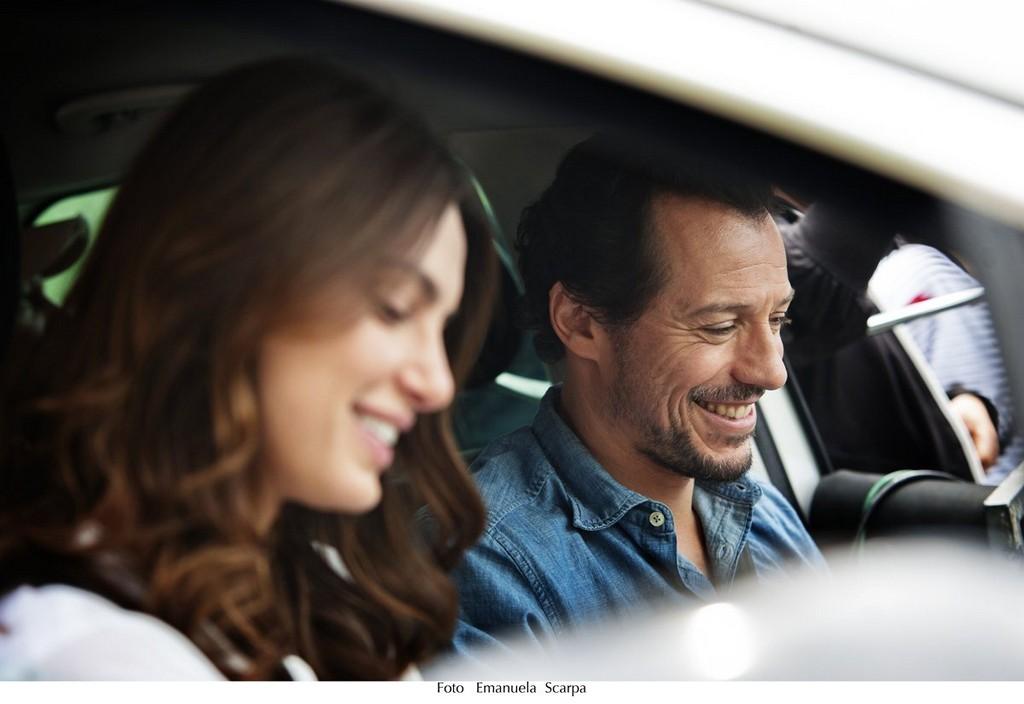 Peugeot Accorsi 3 Viaggi