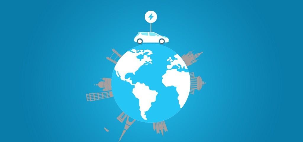 Miliardo KM Nissan LEAF