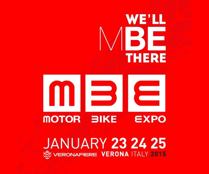 Motor Bike Expo 2015