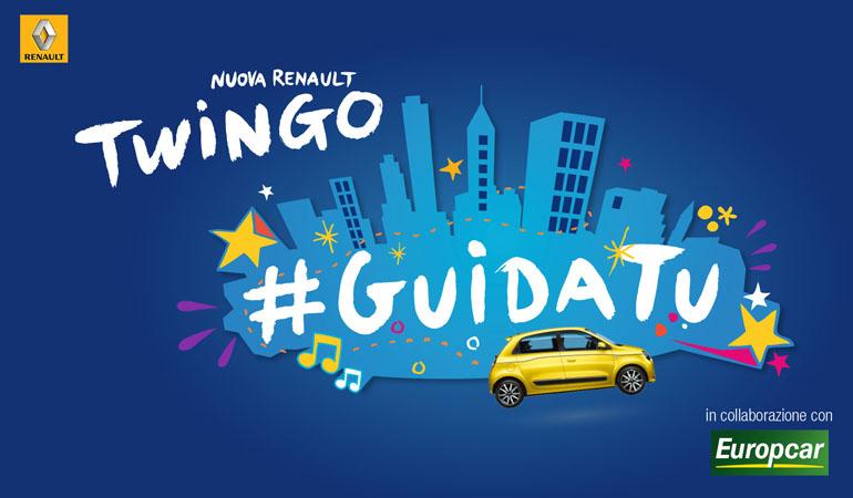 Twingo_GuidaTu
