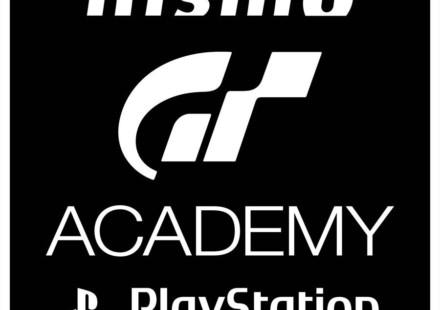 Nismo GT Academy