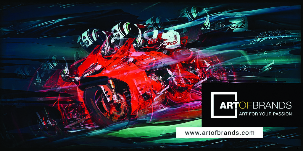 Ducati-AoB