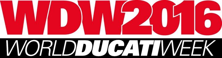 Ducati WDW 2016
