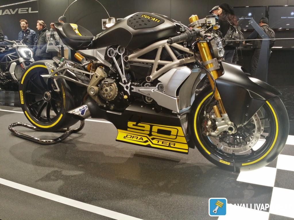 Ducati-XDiavel-draXter-Motor-Bike-Expo-2