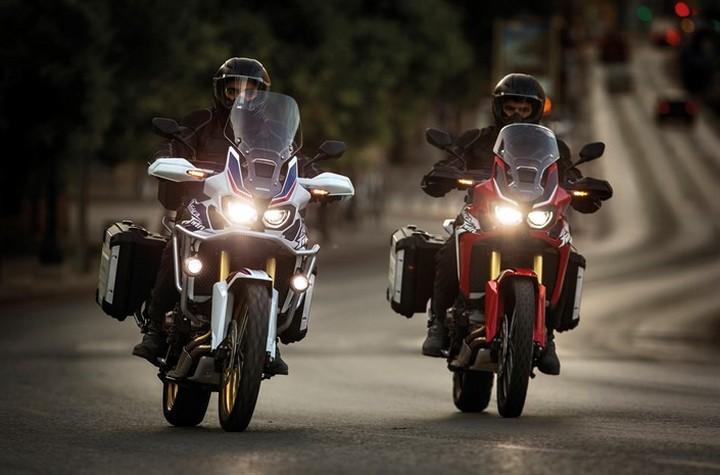 Honda CRF1000L Africa Twin (3)