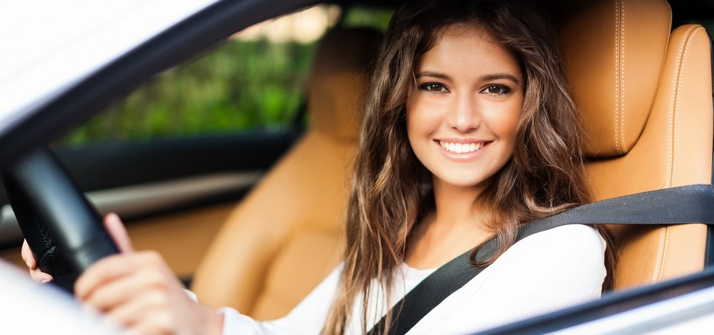Vendere auto usata come fare