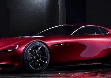 Mazda-RX-Vision-Concept