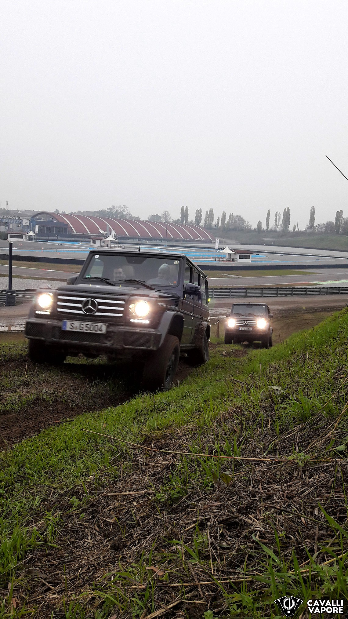 Mercedes_GClass_Experience_19