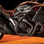Ducati Diavel Diesel 7
