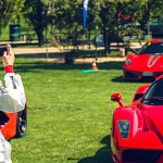 cars-coffee-2017-brescia