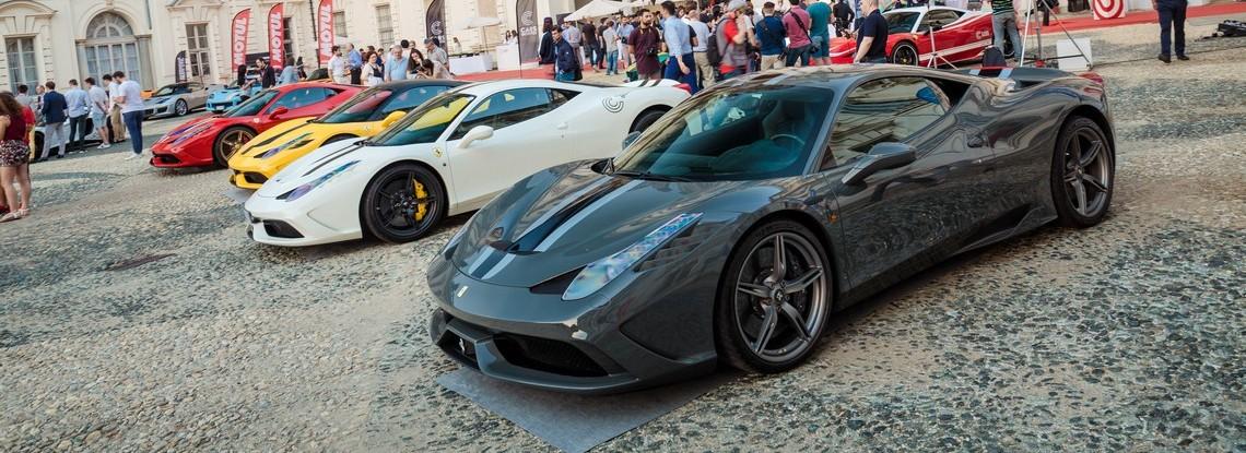 Cars-n-Coffee-Torino-2017