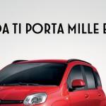 SuperRottamazione FIAT Settembre 1000 euro