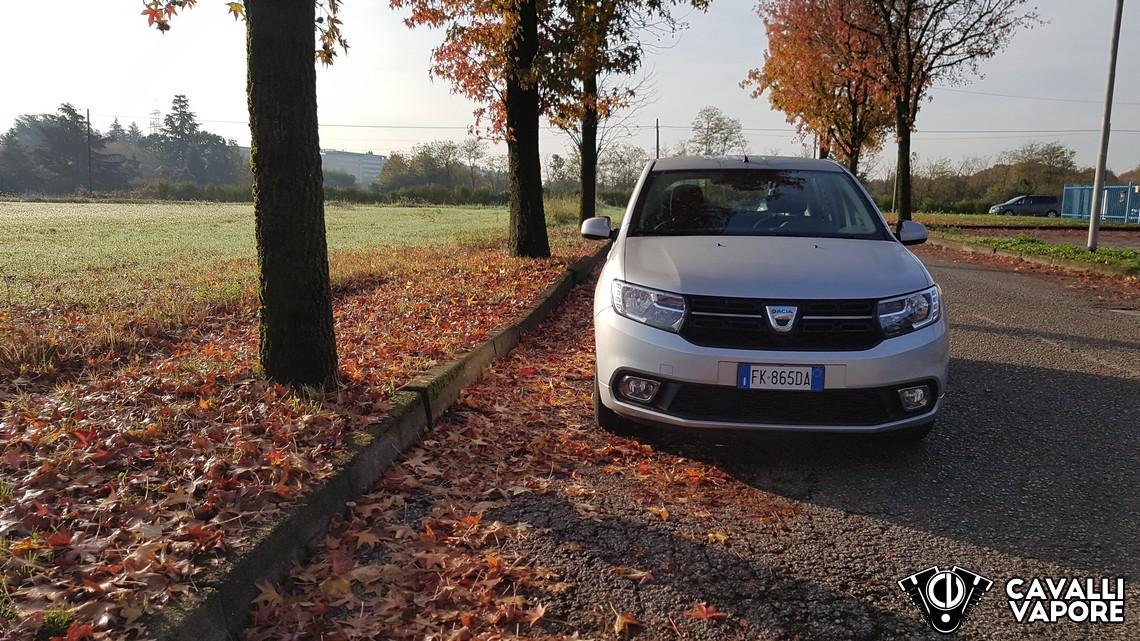 Dacia-Sandero-Laureate-Prova-Su-Strada-4