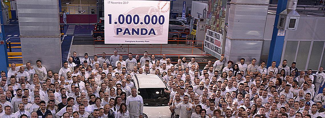 Fiat-Panda-1.000.000