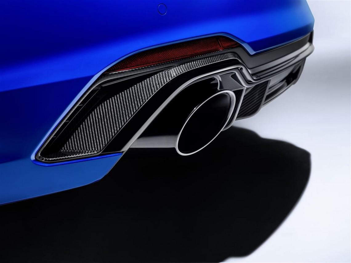 Audi-RS4-Avant-4