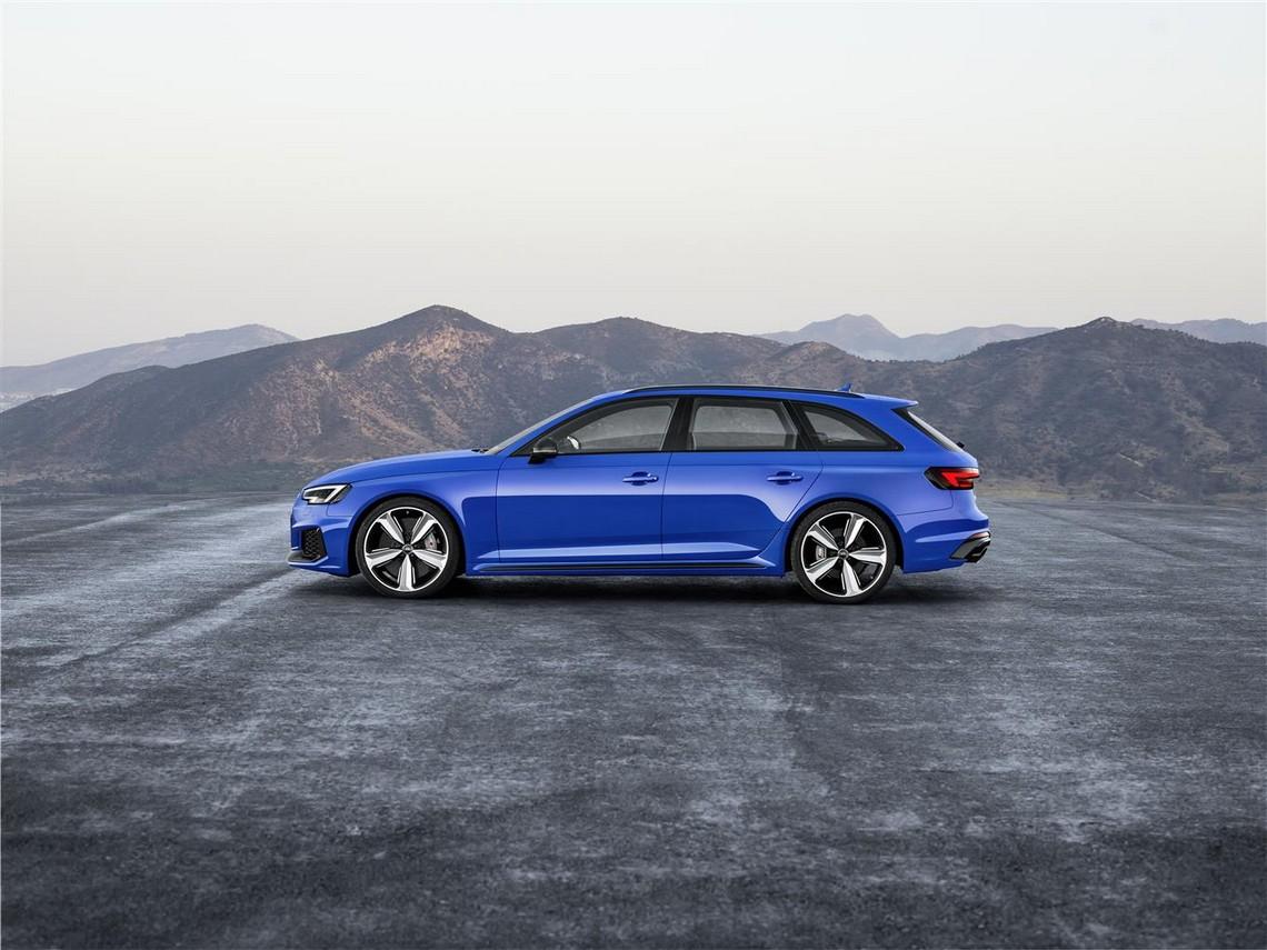 Audi-RS4-Avant-5