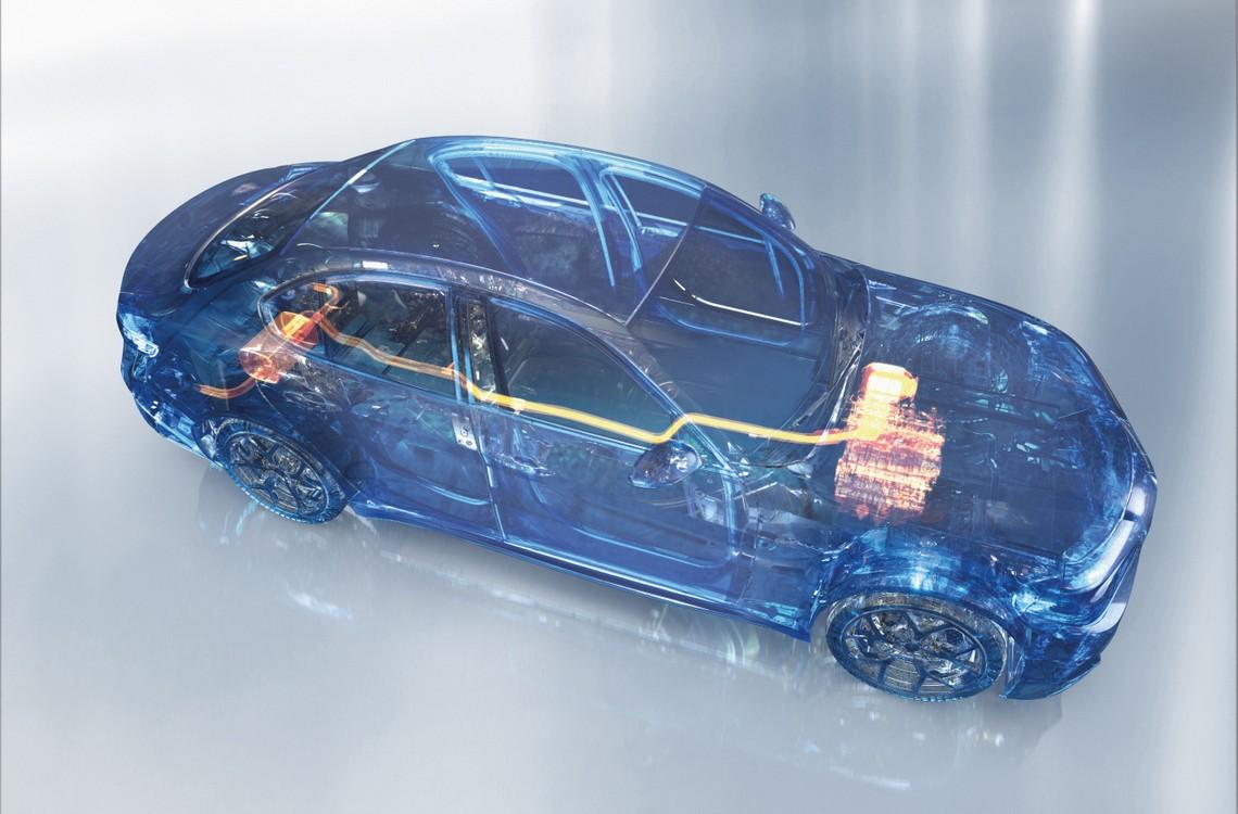 Eni Diesel + Auto