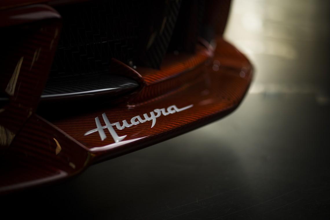 Pagani-Huayra-Lampo-Dettaglio