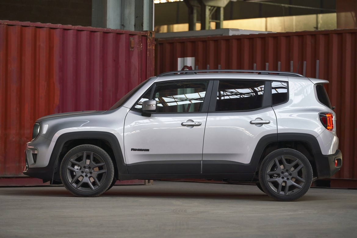 Jeep-Renegade-S-Laterale-Sinistro.